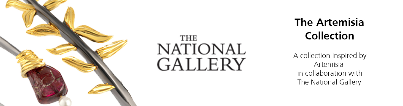 National Gallery Collection