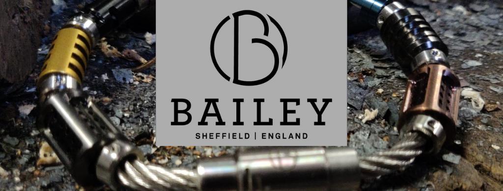 Bailey of Sheffield