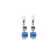 Single Stone Diamond Marquise Shaped Ring