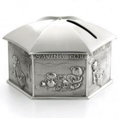 Royal Selangor Music Carousel (Boxed)