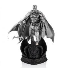 Royal Selangor Batman: Batman