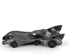 Royal Selangor Batman: Batmobile