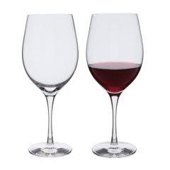 Dartington Winemaster Bordeaux (Pair)