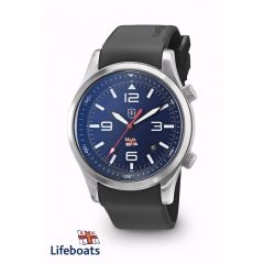 Elliot Brown RNLI Canford Special Edition