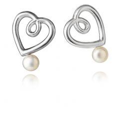 Kimberley Selwood Earrings No II