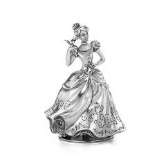 Cinderella Music Carousel