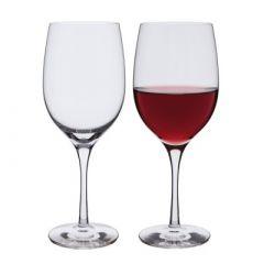 Dartington Winemaster Chefs Taster (Pair)