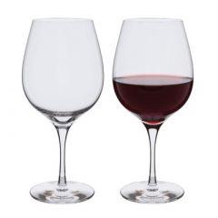Dartington Winemaster Merlot (Pair)