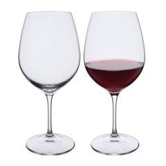 Dartington Winemaster Burgundy (Pair)