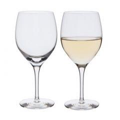 Dartington Winemaster Dessert Wine (Pair)