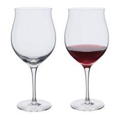 Dartington Winemaster Grand Cru (Pair)