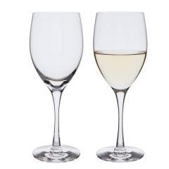 Dartington Winemaster White Wine (Pair)