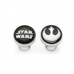 Rebel Alliance Cufflinks