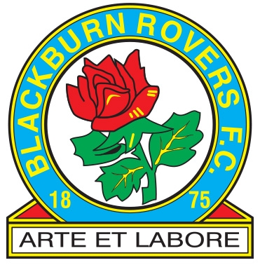 Blackburn Rovers F.C