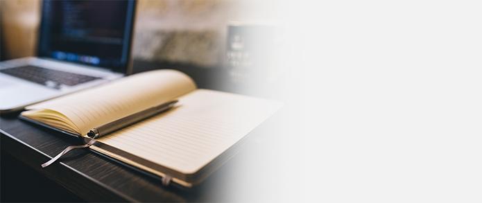 Blogs - Latest News & Stories