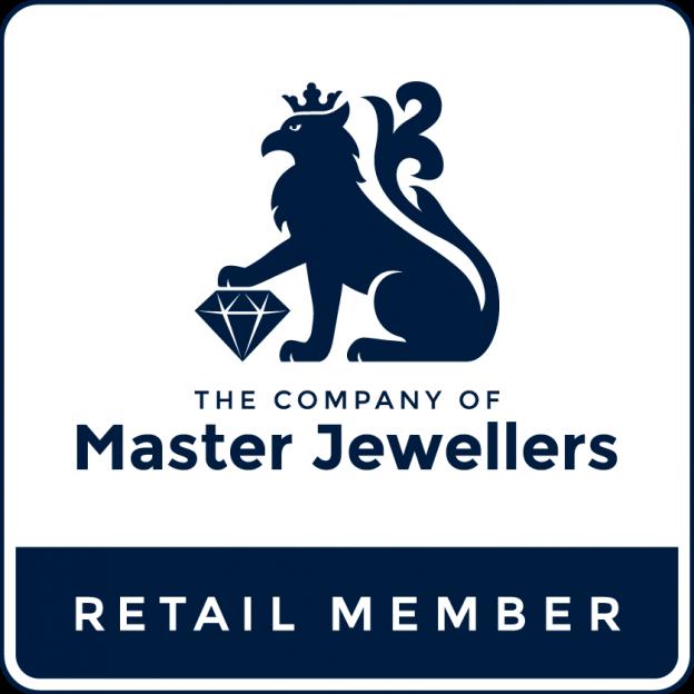 CMJ Retail Member Logo