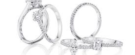 Jewellery Type