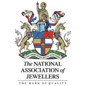 The-National-Association-of-Jewellers