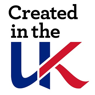 Created-in-the-uk
