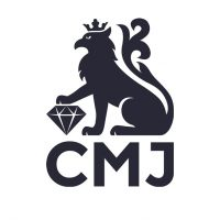 3044297_CMJ-Logo-1 copy