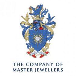 compnay-of-master-jewls-1